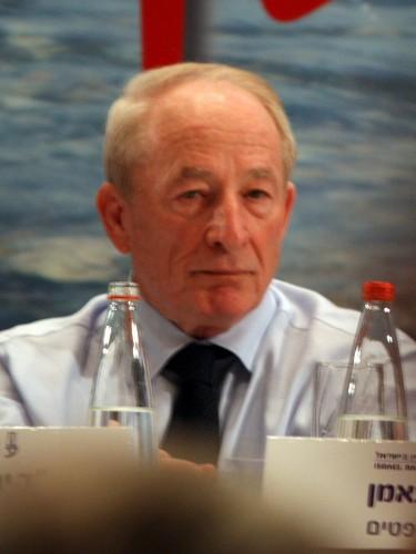 יהודה וינשטיין, היועץ המשפטי לממשלה